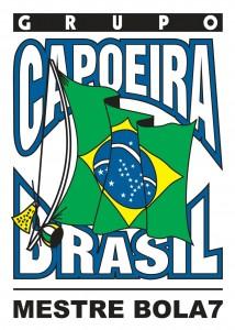 Logo_GCB_Bola7