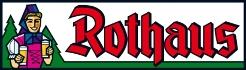 Rothaus_logo-web
