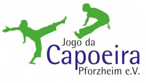 Logo_JDC